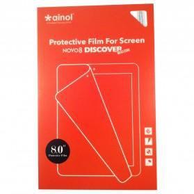 "купить Аксессуар для планшета Ainol Protection Foil Anvanced Mini 8"" в Кишинёве"