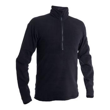 купить Пуловер флисовый Warmpeace Boreas Pullover, 4078 в Кишинёве