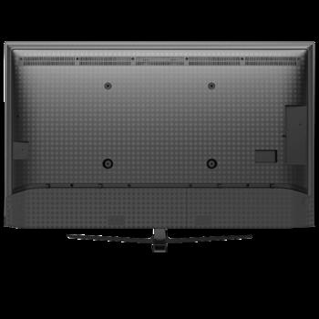 """купить Televizor 65"""" LED TV Hisense 65U8QF, Black в Кишинёве"""