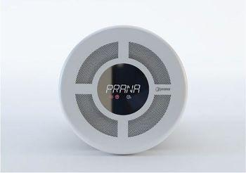 купить Рекуператор воздуха Прана 150 в Кишинёве