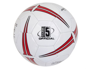 купить Мяч футбольный Joerex JBW505 в Кишинёве