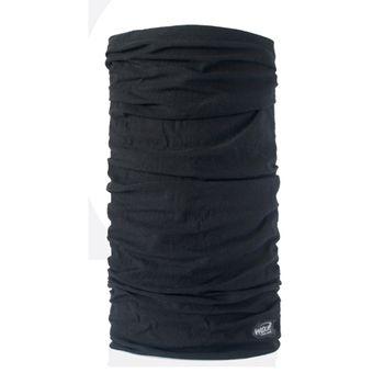 купить Wind WDX Merino Wool, Extrablack, 5012 в Кишинёве