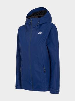купить Куртка H4L20-KUD001 WOMEN-S JACKET в Кишинёве