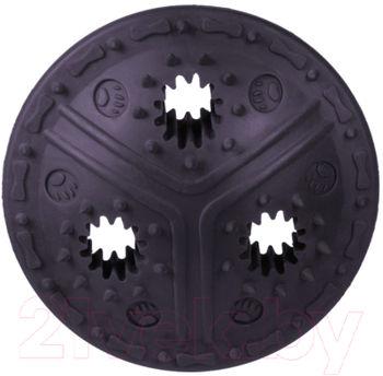 купить Barry King  чёрный диск 11 см в Кишинёве