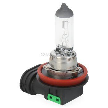 купить Лампа  H11 12V 55W PGJ19-2 в Кишинёве