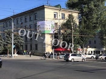 купить KCT68121A в Кишинёве