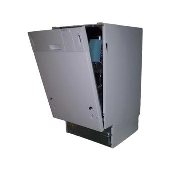 Встраиваемая посудомоечная машина TORNADO TDW-337E