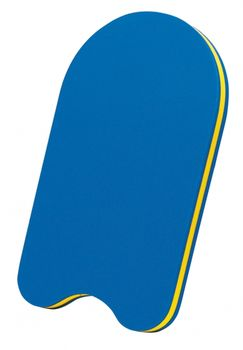 Доска для плавания Beco Sprint Training 9686 (1369)