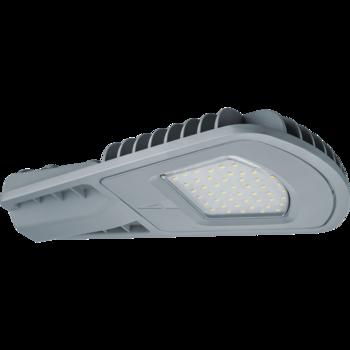 купить Уличный светильник (60W) серии NSF-PW6-60-5K-LED в Кишинёве