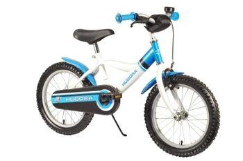 Biciclete cu 2 roți