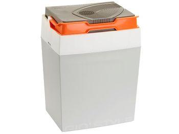 Сумка-холодильник пластик Shiver-30/A+++, 30l, 12/230V