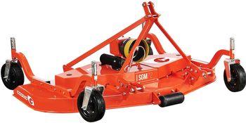 купить Косилка роторная для газона SGM 72 (1,8 метра) - Космо в Кишинёве