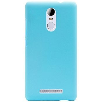Xiaomi Case Cover Case Blue for Xiaomi Redmi Note 3