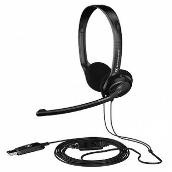 cumpără Headset Sennheiser PC 36 USB în Chișinău