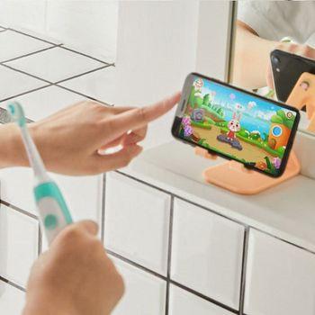 купить Xiaomi Soocare C1 - KIDS в Кишинёве