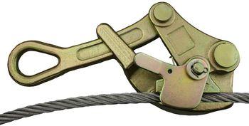 купить CPC-01 Лапка для протяжки кабеля в Кишинёве