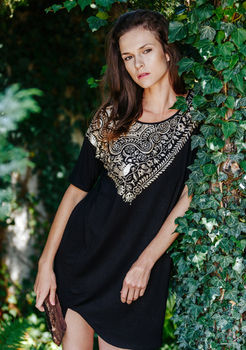 купить Платье KEY LHD 930 в Кишинёве