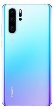 Huawei P30 Pro 6Gb/128Gb Mystic Blue
