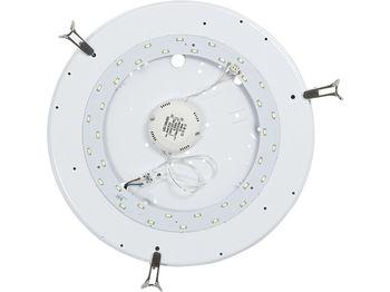 купить Светильник CLASSIC LED 10 5517 в Кишинёве