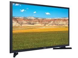 """32 """"LED телевизор Samsung UE32T4570AUXUA, Черный"""