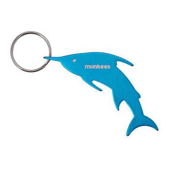 купить Брелок Munkees Sword Fish, 3469 в Кишинёве