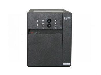 IBM UPS Tower 1000VA
