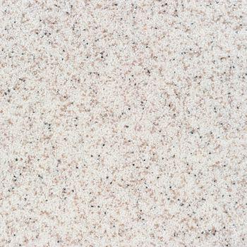 Supraten Мраморная мозаика 2V39 Exclusiv 15кг