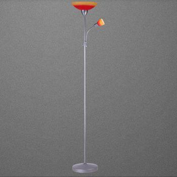 Globo Лампа Triton 58466