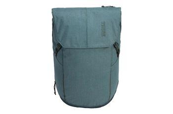 """15.6"""" Рюкзак для ноутбука Thule Vea 25L, Deep Teal"""