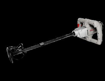 Crown CT10049  (1100 Вт, 850 об/мин)