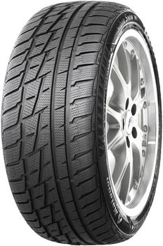 купить Matador MP92 Sibir Snow 235/60 R18 107H XL в Кишинёве