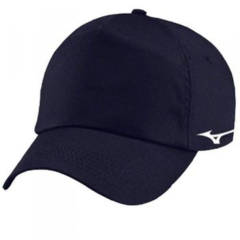 купить Кепка Zunari Team Cap P 32FW9A01 14 в Кишинёве