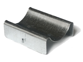 Удлинитель для профиля 60x95 мм