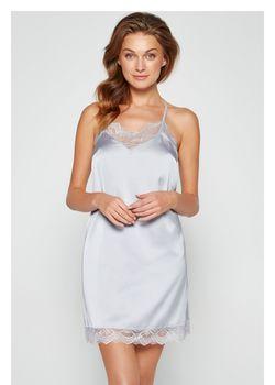 купить Ночная рубашка ESOTIQ Tavia (35786-90X) в Кишинёве