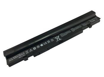 Battery Asus U46 U56 A32-U46 A41-U46 A42-U46 14.4V 5200mAh Black OEM