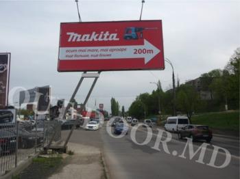 cumpără KTC45008B în Chișinău