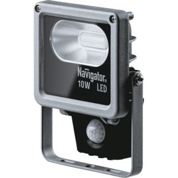 купить (c1) LED(10W)  NFL-M-10-4K-SNR-LED в Кишинёве
