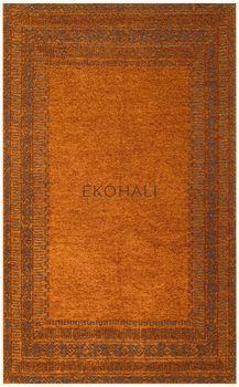 Ковёр E-H CAPELLA CPL 05 ANTRASIT TERRA