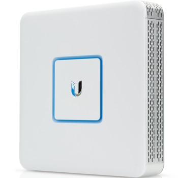 купить UniFi Security Gateway в Кишинёве