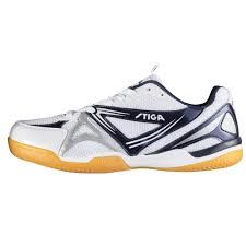 cumpără Pantofi Tenis de Masa Stiga InstinctII în Chișinău