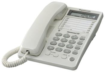 Telephone Panasonic KX-TS2362UAW