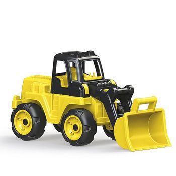 купить Dolu Трактор экскаватор в Кишинёве