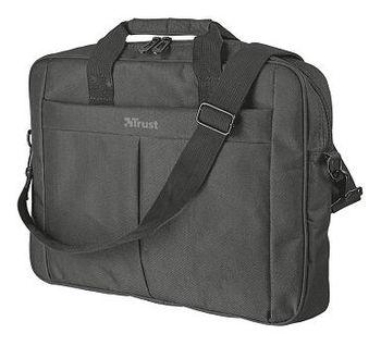 """купить 17.3"""" NB  bag - Trust Primo в Кишинёве"""