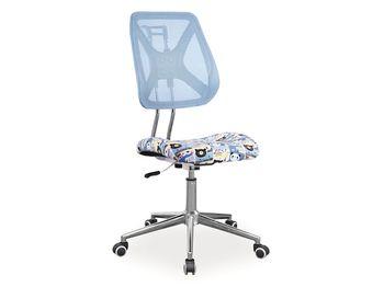 купить Кресло Alto 1 в Кишинёве