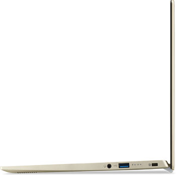 Acer Swift 1 SF114-33-P7NC (NX.HYNEU.00F), Gold