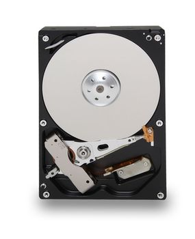 "купить Жесткий диск 3.5"" HDD 4.0TB-SATA-128MB Western Digital ""Black (WD4004FZWX)"" в Кишинёве"