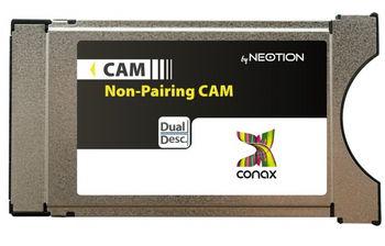 купить NEOTION CONAX dual в Кишинёве