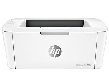 Imprimanta HP LaserJet Pro M15a, A4, 600x600dpi, HP FastRes 600 (600 dpi quality), 18ppm, 8MB, USB 2.0, Cartridge CF248A HP 48A (1000 pages), Starter cartridge 500 pages, no cable USB, printer