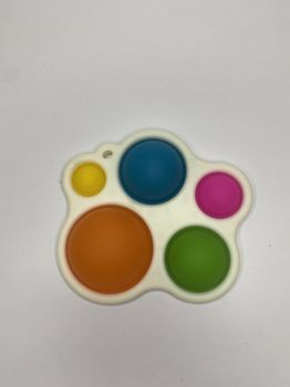 Simple Dimple - Антистрессовая игрушка