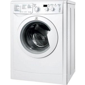 cumpără Maşina de spălat rufe Indesit IWSD 71051 UA în Chișinău